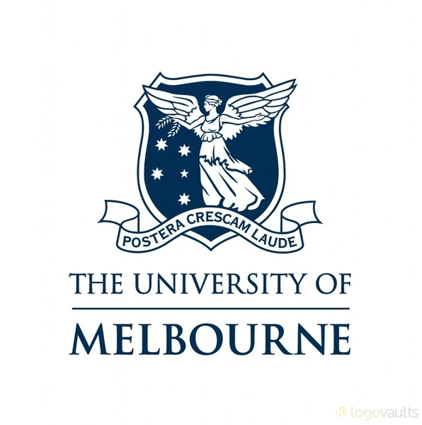 big-university-of-melbourne-logo-Mzg1Ng==