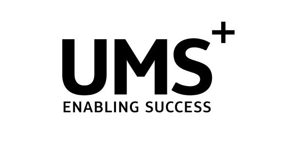 fremdlogos_UMS_GmbH