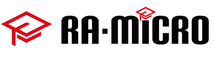 ra-micro-logo