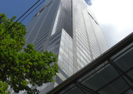 Commercial & Legal Werner |Steuerrecht